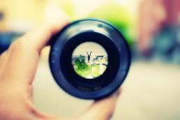 5 tips för nybörjarfotografen